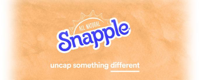 Best campaign theme or slogan: Uncap something _____ | University of Oregon