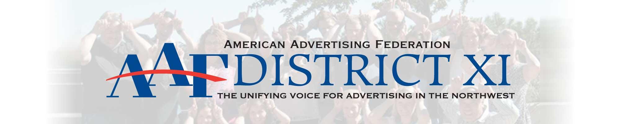 AAF District XI